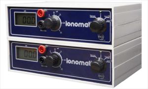 Ionomat-2